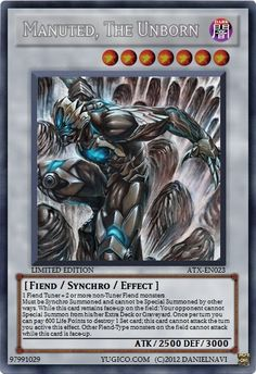 ... xD) - Realistic Cards - Single Cards - Yugioh Card Maker Forum