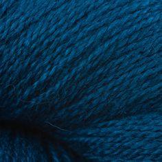 Fyberspates Scrumptious Lace 55% Merino Wool, 45% Silk 1093 yds