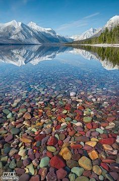 Clear Lake WIN