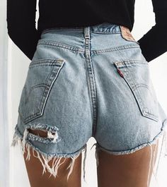 Find images and videos about love, fashion and style on We Heart It - the app to get lost in what you love. Summer Outfits, Casual Outfits, Cute Outfits, Fashion Outfits, Womens Fashion, 90s Fashion, Fashion Online, Fashion Beauty, I Love Fashion