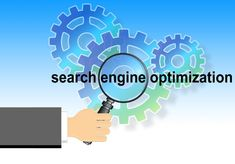 Learn SEO strategies to improve organic rankings with this Advanced Search Engine Optimization SEO training course.Call us for Demo Website Optimization, Search Engine Optimization, Seo Strategy, Digital Marketing Strategy, Web Design Services, Seo Services, Seo Training, Seo Specialist, Seo Consultant