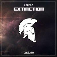 Dustep \ Drumstep \ Electro Swing \ Trap de Maximus Prodéus Prime en SoundCloud