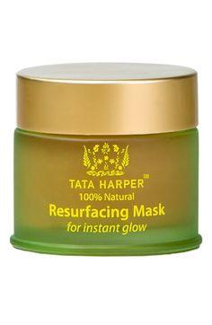 Tata Harper Skincare Resurfacing Mask available at #Nordstrom 52€