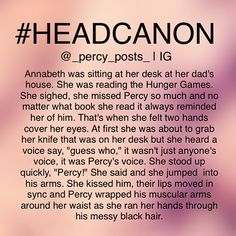 Missing you>>Love this Percabeth moment, but imagine if was some random person.<<<<I LOVE PERCABETH!!!!!!!