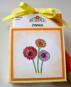 cute ideas for gifts