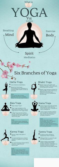 kudigaf haber ve eğlence mekanı: Yoga yapmak neye iyi gelir işte cevabı