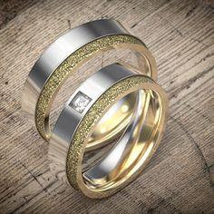 #karikagyűrű #ring #wedding #esküvő #egyediékszer #love #loveyou #masterpiece #rusticmodern #szerelem  www.matheekszer.hu Rum, Wedding Rings, Engagement Rings, Modern, Photos, Instagram, Jewelry, Enagement Rings, Trendy Tree