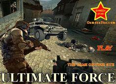 Strike force heroes 2 hacked strike force heroes 3 strike force heroes
