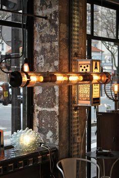 Les 14 meilleures images de Luminaires en 2020 | Lampe