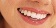 As pessoas que têm menos dentes naturais remanescentes apresentam um desempenho mais fraco em testes de memória, sugere um novo estudo.