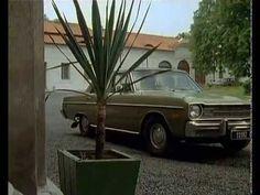 Na dvoře je kůň,šéfe ( Československo, 1988, 72 min ) CELÝ FILM - YouTube Youtube, Plants, Cinema, Planters, Plant, Planting