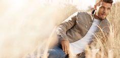 Rhea backpack by MICHAEL Michael Kors. A structured MICHAEL Michael Kors backpack in pebbled leather. Michael Kors Rose, Michael Kors Jet Set, Michael Kors Selma Medium, Michael Kors Handbags Outlet, Michael Kors Tote Bags, Michael Kors Bedford, Michael Kors Shoulder Bag, Michael Kors Collection, Handbags Michael Kors