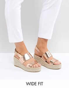 Just when I thought I didn't need something new from ASOS, I kinda do