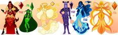 Infinity Gems, Greg Universe, Disney Characters, Fictional Characters, Marvel, Concept, Fan Art, Cute, Inspiration