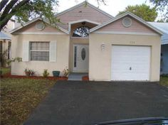View a virtual tour of Address not provided Sunrise, FL 33326