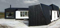 Cabin Vardehaugen 3 Norway