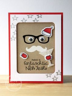 Virtual Smooches: Fantaschtic New Year with Incognito