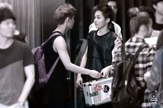 fy♡xiulay