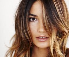 """Here at Artisan Salon, we're being asked a lot about the """"new balayage"""" highlights seen in the latest beauty magazines, Hopefully this will answer some of your questions.WHAT IS BALAYAGE?Well. fir..."""