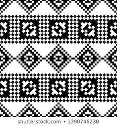 Lignende bilder, arkivbilder og vektorer av Set of Norwegian Star knitting patterns, vector seamless patterns – 554493310 | Shutterstock Royalty, Coding, Knitting, Royals, Tricot, Breien, Stricken, Weaving, Knits