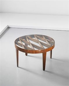 The North Elevation: Favorite Picks: Phillips de Pury, London: Design
