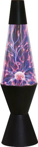 Possible product line expansion: Lava Lite Electroplasma Lamp, Black Lava Lite,http://www.amazon.com/dp/B000Y7RLCE/ref=cm_sw_r_pi_dp_cgL9sb0P3EXQDX3W