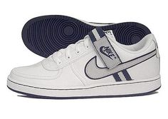 huge discount dcfbc e8a2d Nike Vandal Low Jd Sports, Kicks