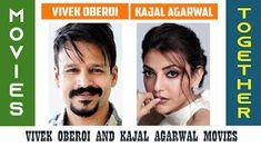 Smartpost: Vivegam: Vivek विवेक Oberoi और Kajal काजल Aggarwal... Bollywood Wallpaper BOLLYWOOD WALLPAPER | IN.PINTEREST.COM WALLPAPER #EDUCRATSWEB