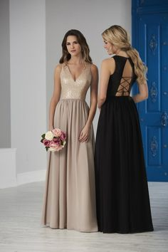 72221822a520 30 Best Grape Bridesmaid Dresses images | Bridal, Bridal gowns ...