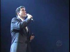 Jersey Boys Broadway Musical Medley on David Letterman Show