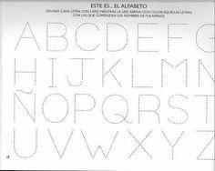 Ficha imprimible para reforzar lo aprendido con la letra j