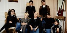 #BTS share what their late 20's might be like + what they want to achieve http://www.allkpop.com/article/2016/11/bts-share-what-their-late-20s-might-be-like-what-they-want-to-achieve