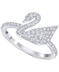 Bracelets & Bangles Flyleaf 925 Sterling Silver Nature Moonstone Elk Bracelets For Women Personality Simple Fashion Fine Jewelry Bracelets & Bangles 50% OFF