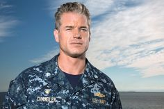 You are watching the movie The Last Ship on The Last Ship is an American action-drama television series that centres on the crew of a lone naval ship trying to save humanity from extinction when a deadly Eric Dane, Summer Tv Shows, Mystery Show, Where Did It Go, The Last Ship, Fantasy Tv, Popular Tv Series, Celebrity Portraits, Best Actor