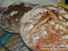 Breads, Food, Bread Rolls, Essen, Bread, Meals, Braided Pigtails, Buns, Yemek