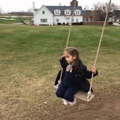 Ivanka Trump Ivankatrump Twitter Trump Kids Ivanka Trump Jared Kushner
