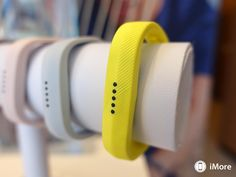 The new Fitbit Flex 2 and Charge 2 are worth your time - https://www.aivanet.com/2016/08/the-new-fitbit-flex-2-and-charge-2-are-worth-your-time/