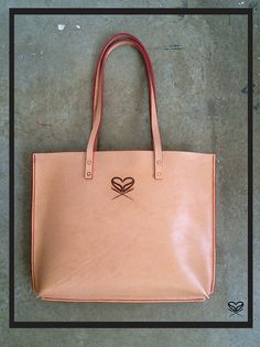 the-forever-tote
