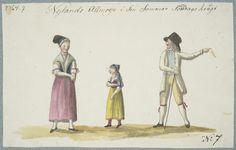 Uusimaa. Uusmaalaista talonpoikaisväkeä pyhäpuvuissaan. C.P.Elfström. 1800-luvun vaihde. 18th Century, Clothes For Women, Clothing, Painting, Museum, Outerwear Women, Outfits, Clothes, Kleding