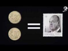 Pay Per Laugh Teatreneu - Case Study Award Winning Campaign - YouTube