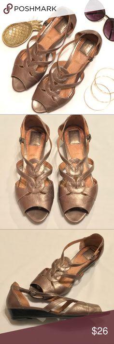 clarks airwalk sandals