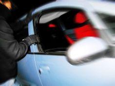 Roubos de veículos são mais comuns às quartas e quintas +http://brml.co/1DSVjf0