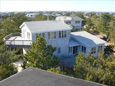 House vacation rental in Loveladies, Long Beach Township, NJ, USA from VRBO.com…