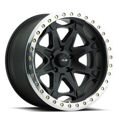Want to make a statement with your Wrangler's wheels? Choose from AEV, Mickey Thompson, Fuel, Pro Comp and more! Black Wheels, Black Rims, Matte Black, Jeep Wheels And Tires, Cheap Wheels, Rims For Sale, Jeep Grill, Wrangler Jl, Alloy Wheel