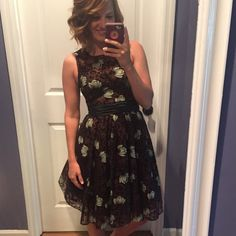 tracy reese dresses anthropologie - Google Search