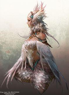 640x883_11183_Swan_2d_fantasy_creature_character_girl_woman_swan_picture_image_digital_art.jpg (640×883)
