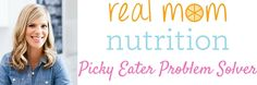 Peanut Butter Chocolate Oatmeal Cups - Real Mom Nutrition