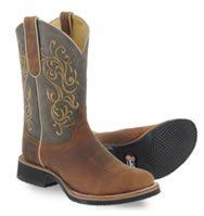 0ae121050 Botas Justin Boots CONFORT TEKNO Estilo 5175 De venta en Ranch Depot.