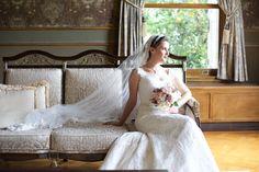 Best place for wedding ceremonies, Sait Halim Pasha Palace in Istanbul, Turkiye