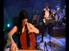 Scorpions cover Dust In The Wind (Acoustic version) FANTASTIC Romanian woman on the cello